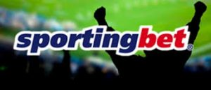 sportingbet live betting