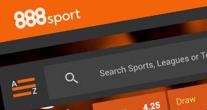 888sport pariuri sportive online